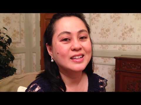 Sugat sa Singit at Diaper Rash – Payo ni Doc Liza Ramoso-Ong #70
