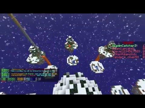 Raw Footage Reports ~ xSilentdiamondx