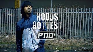P110 - B Don #HoodsHottest