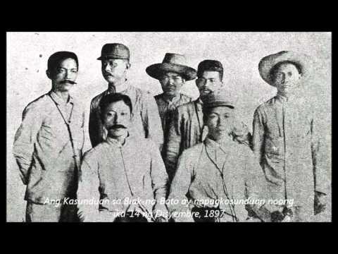 Kapisanan ng mga Brodkaster ng Pilipinas
