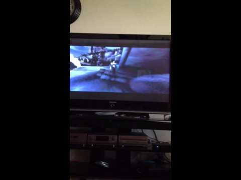 Xbox 360 Disney infinity Lone Ranger cheat