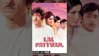 Lal Patthar | Now Available in HD