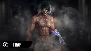 Jotuи & MatPoz - Shatterproof (Feat. Bigstat) [Magic Free Release]