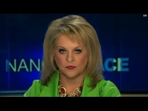Nancy Grace Gets Owned | Live TV Fails | Compilation |