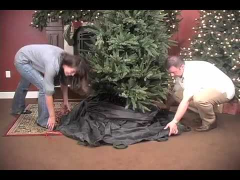 Christmas Tree Storage Bag by TreeKeeper
