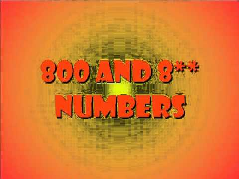 800 Numbers, Albuquerque NM, Call Recording, Music on Hold, Virtual Phone,Fax Service Auto Attendant