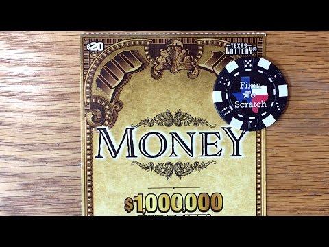 $20 Money! 3000 Sub Special Starts Tomorrow!