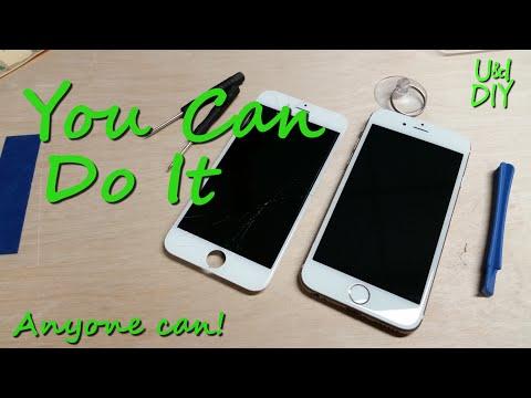 You Can Do It - U&I Uncut