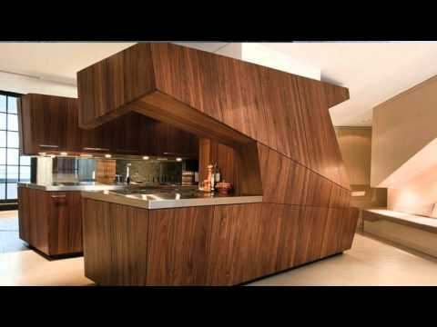 Kitchen Islands Perfect for Home Remodeling Projects