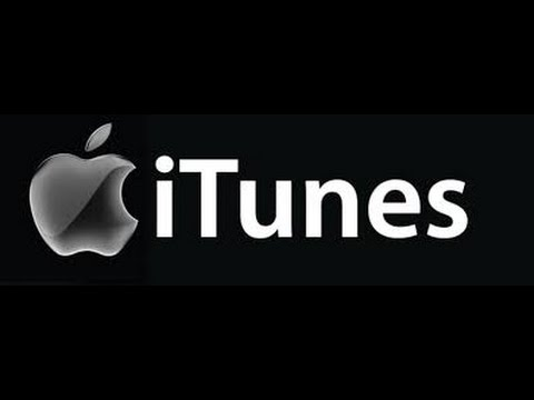 How To Cleanup ITunes Library From Duplicate Files?