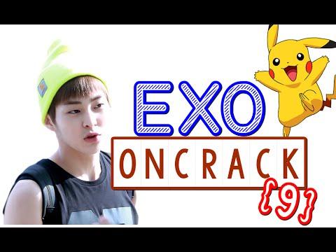 Xxx Mp4 EXO On Crack 9 Pika Pika 3gp Sex
