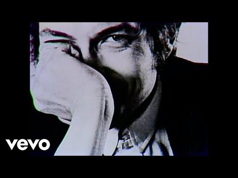 Ziua şi melodia: Bob Dylan - Jokerman