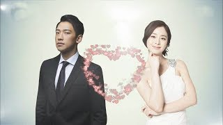 Kim Tae Hee Is Pregnant!