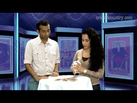 Tarot card reading: Virat Kohli the next Indian captain?