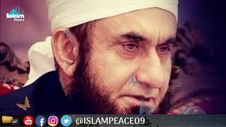 HY Koi ALLAH ky Siwa || Islamic Whatsapp Status || Molana Tariq Jameel Sb