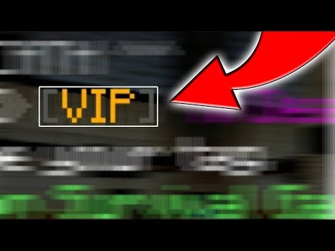 How To Get Lifeboat VIP+ Rank In Minecraft PE 1.2 - 1.3 For Free (Legal)