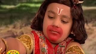 Jai Veera Hanuman - Episode 673 On Wednesday,08/11/2017 - PakVim net