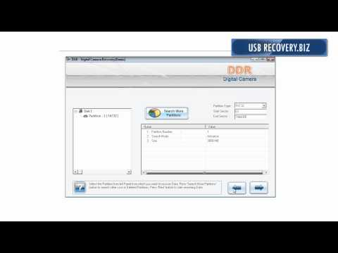 camera recovery software data recovery software for digital camera recover data from camera
