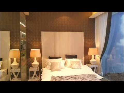 Alana Cluster Homes -  A Retreat to Renew, Rejuvenate & Relax