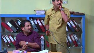 Marimayam I Ep 187 - Whose Telephone Post? I Mazhavil Manorama
