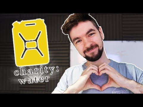 Jacksepticeye's May Charity Livestream - Part 1