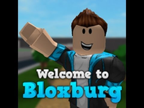 How to get skills on Welcome to BloxBurg (READ DESCRIPTION)