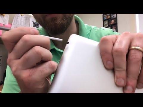 How To Remove Broken Audio Headphone Plug Jack
