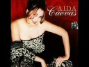 <b>Aida Cuevas Siempre Te Amare</b>