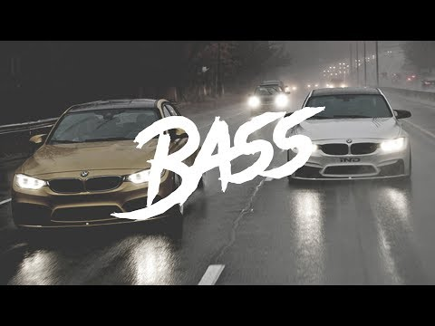 🔈BASS BOOSTED🔈 CAR MUSIC MIX 2018 🔥 BEST EDM, BOUNCE, ELECTRO HOUSE