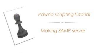 SA-MP Scripting Tutorial 5: Vehicle locks & unlocks - PakVim net HD