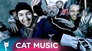Download Smiley - Am bani de dat (Official Video)