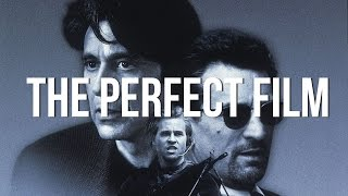 The Perfect Film - Heat.