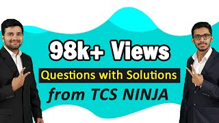 tcs+ninja+interview Videos - 9tube tv