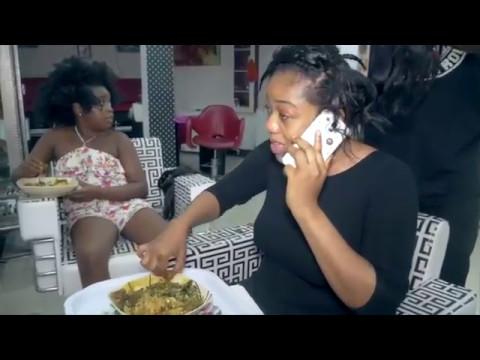 Tiannah's Empire Reality TV Show (Episode 04)