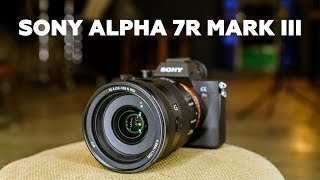Sony A6700 What to Expect from Sony A6700 Camera