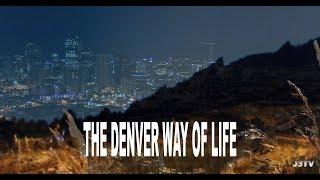 Denver Life(Volume 1)