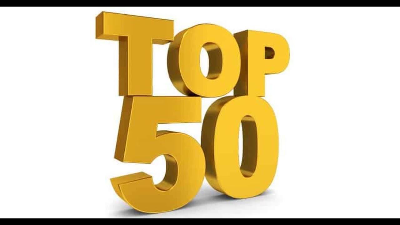 Download TOP 50 FRANCE VOL 1 JACKY59 MP3 Gratis