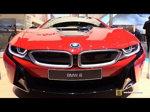 Whipaddict Red Bmw 640i Gran Coupe On Forgiato Girare Monoblocks
