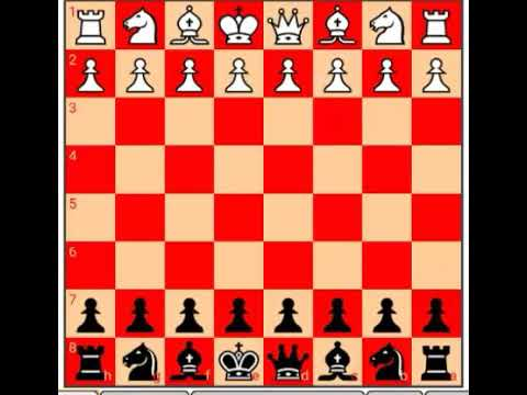 Win chess in just 5 moves |CHESS TRICK FOR BLACK