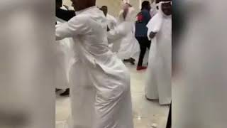 Meilleure Danse 😂😂