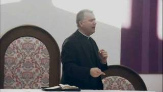 Fr. Larry Richards - Reason for Our Hope Foundation