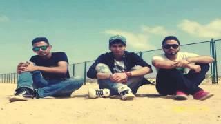 اجدد مهرجنات 2015       مهرجان اسد الغابه شبيك لب