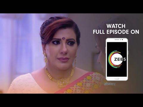 Xxx Mp4 Kundali Bhagya Spoiler Alert 22 July 2019 Watch Full Episode On ZEE5 Episode 534 3gp Sex