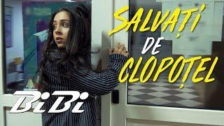 Download BiBi - SALVAȚI DE CLOPOȚEL (Official Video)