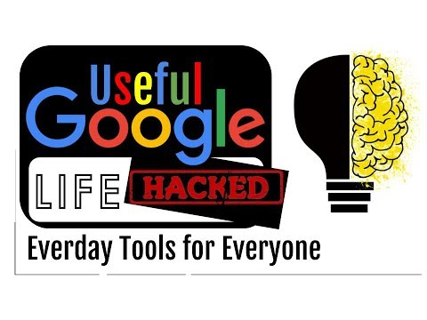 Life Hacked: Everyday Tips and Tricks