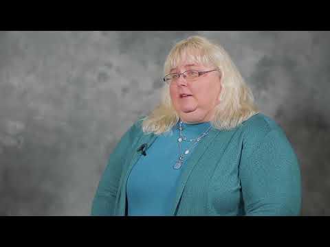 ProMedica Physicians - Brenda Brady MD