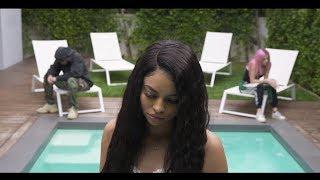BET! - Nessa Briella (OFFICAL MUSIC VIDEO)