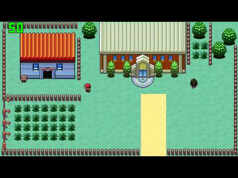 Pokemon Black y White [Cso] [Español] [PSP] [MG]