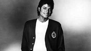 Michael Jackson - Human Nature [Unreleased Alternative Version]