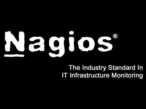 How to Install and Configure Nagios On CentOS, RHEL, Scientific Linux 6.5/6.4 - Easy Linux
